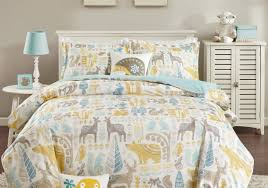 bedding set the 10 best places to buy australian kids bed linen