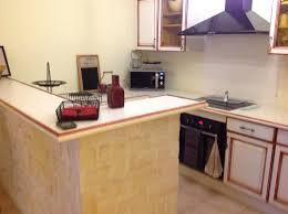 recouvrir carrelage plan de travail cuisine carrelage plan travail cuisine simple plan travail cuisine photos