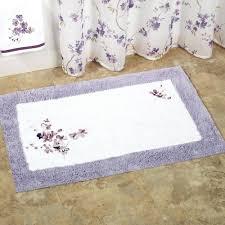 Modern Bathroom Rug Designer Bath Rugs Tw Rug Collection Modern Bathroom Mat Sets Mats