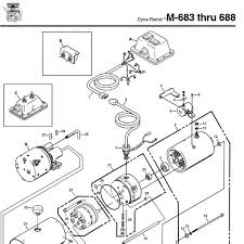 monarch hydraulic pump wiring diagram efcaviation com