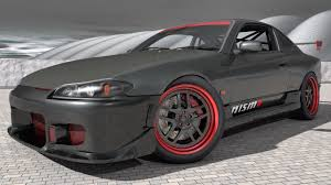 nissan silvia fast and furious silvias15 explore silvias15 on deviantart
