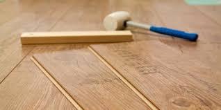flooring plus in rochester ny nearsay