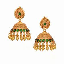 earrings in grt luxury diamond earrings grt jewellry s website