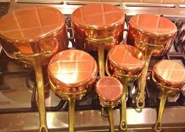 black friday ebay 2017 saucepan copper pan set black friday copper saucepan set argos