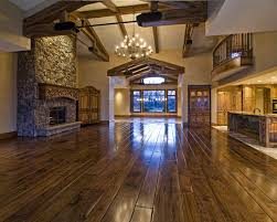 Open Floor Plans With Lots Of Windows 18 Rustic Home Plans Lots Of Windows Get In Tune With Nature In A