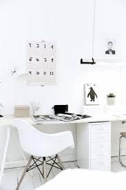 242 best office studio workspace images on pinterest office