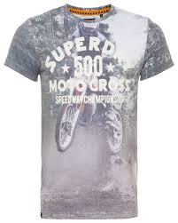 U K He Kaufen G Stig Günstig Kaufen Superdry Bekleidung T Shirts Online Im Deutschland