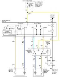 wiring diagrams for car remote starter http www