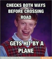 Memes Bad Luck Brian - bad luck brian memes humor and stuffing