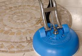 tile and grout cleaning jacksonville fl tile cleaning zerorez