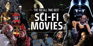 we have a collection of best 2017 sci fi movies which you can