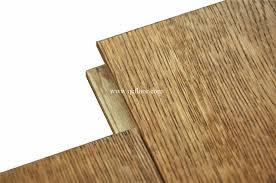rustic wood wax prefinished hardwood flooring buy hardwood