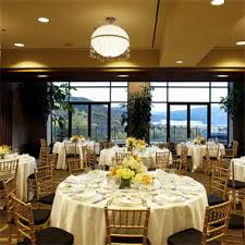 wedding venues in denver wedding venues in colorado wedding guide
