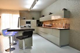 cuisine schmidt perpignan cuisine 2 metres de meuble rangement pour cuisine pratique