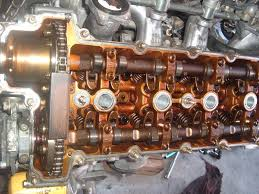 nissan 350z motor for sale going v8 looking for engine wiring diagrams sychmatics 06 350z