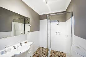 four budget ways to update your bathroom homes