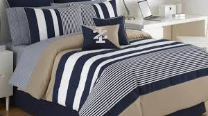 simple mens bed comforterssimple bedroom with black tan bedding