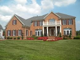 prince georges county homes for sale prince georges county md