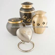 cremation urns for pets pet urns pet urns suppliers and manufacturers at alibaba