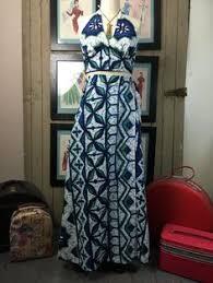 hawaiian pattern skirt jeffrey yoshida dress design with tutuvi sitoa fabric facebook