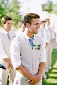 of the groom dresses for outdoor wedding best 25 mens casual wedding attire ideas on casual
