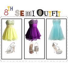 8th grade formal dress ideas oasis amor fashion