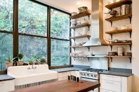 ideas for kitchen storage kitchen storage ideas hgtv