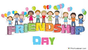 friendship quotes ks1 gallery friendship pictures for kids drawings art gallery