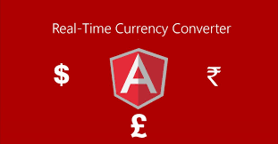 currency converter python real time currency converter by using angularjs shibaji debnath