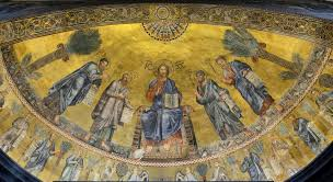 new liturgical movement liturgical notes on the commemoration of