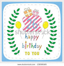 happy birthday images for 26 r7s halogen bulb homebase wallpaper
