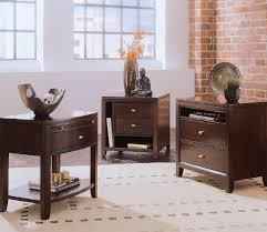 American Drew Nightstand American Drew Tribecca Nightstand In Root Color Beyond Stores
