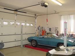 Liftmaster 8500 Garage Door Opener by Garage Door Opener And High Lift Questions Liftmaster Page 2