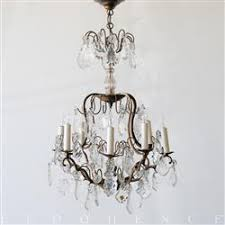 Crystal Ship Chandelier Designer Chandeliers Eclectic Chandeliers Kathy Kuo Home