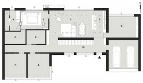 450 Square Foot Apartment Floor Plan by 3 Gorgeous Apartment Interiors In Rich Warm Tones