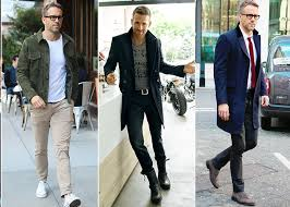 street style for over 40 the best celebrity style over 40 dress your age gotstyle