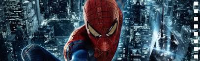 watch amazing spider man free wow sony