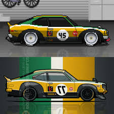 pixel race car player made custom liveries page 3 pixel car racers