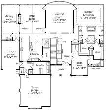 Game Room Floor Plans Ideas 35 Best Home Floor Plans Images On Pinterest House Floor Plans