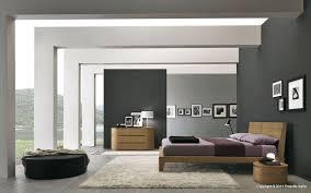 Ultra Modern Interior Design A Detailed Take On Modern Interior Designs My Decorative
