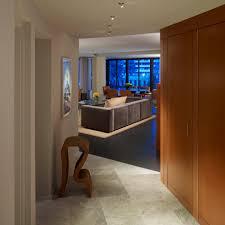 Sunken Living Room Ideas by Entry Living Room Ideas Living Room Rustic With Sunken Living Room
