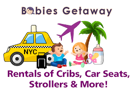 West Virginia travel cribs images Rent baby equipment rent a crib rent a stroller rent a car seat png