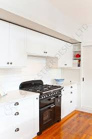 Kitchen Ideas Nz 66 Best Kitchens Handle Ideas Images On Pinterest Woodwork