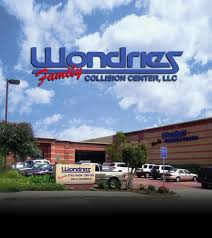 lexus body repair san diego wondries family collision center 25 photos u0026 64 reviews body