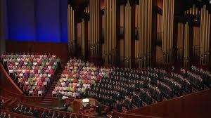 mormon church labels same couples apostates cnn
