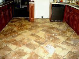 kitchen tile pattern ideas small kitchen floor tile ideas patterns stainless steel kithcen