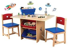 Cafe Kid Desk Activity Desk And Chair Set Toddler Activity Desk Medium Size Of