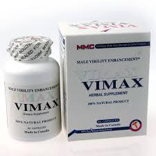 vimax herbal supplement 60 capsules uae herbals