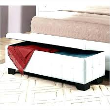 bedroom benches upholstered bedroom seats with storage fabric benches for bedroom storage