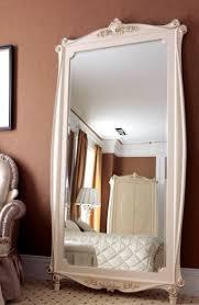 miroir dans chambre à coucher miroir de chambre a coucher meilleur idées de conception de maison
